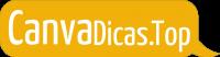 logo-horizontal-canvadicastop-alpha